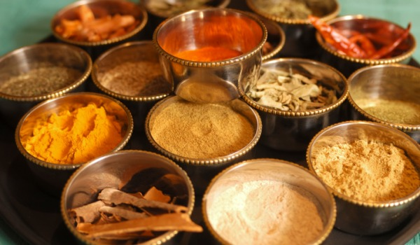 indian-spices_article.jpg