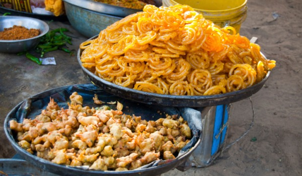 jalebi-tourism_article.jpg
