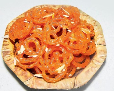 jalebi_article.jpg