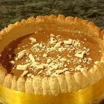 Jamaican Torte Recipe By Roopa Gulati Ndtv Food