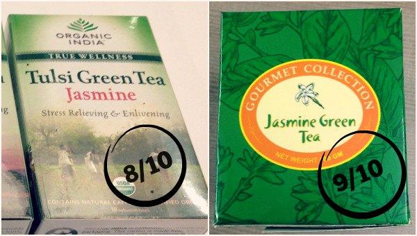 jasmine-green-tea_600.jpg