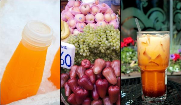 juice-fruit-collage_article.jpg