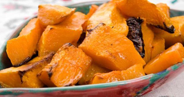 Recipe of Kaddu ki Sabzi