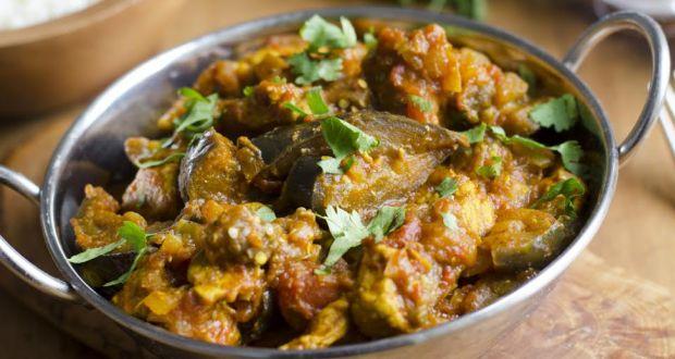 Recipe of Karele aur Baingan ki Sabzi