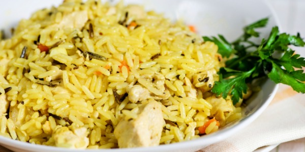 best-rice-recipes-5