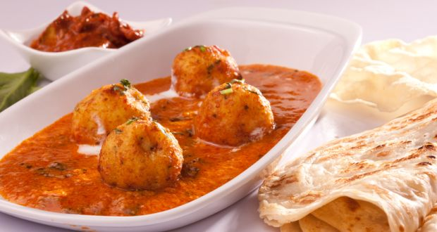 Kashmiri dum aloo recipe by andy ndtv food for Andy s chinese cuisine