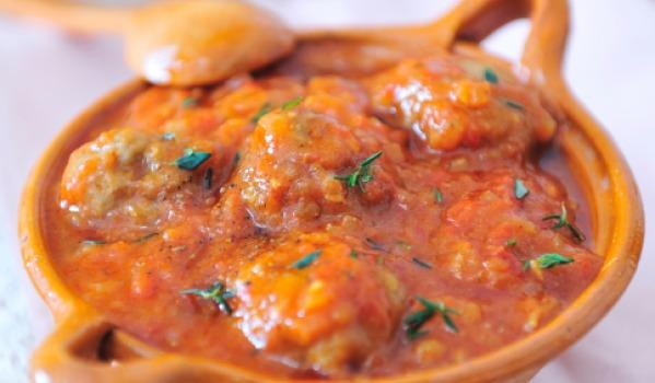 niramish dum aloo spice coated baby potatoes punjabi dum aloo kashmiri ...