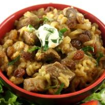 Recipe of Kathal Biryani