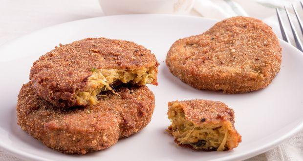 Recipe of Kebab-e-Kela