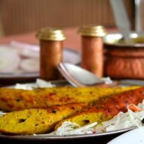 kebab_med.jpg