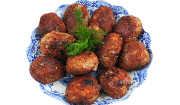 10-navratri-recipes-you-must-try-9