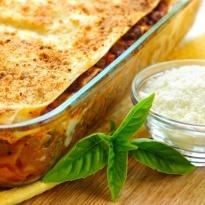 Recipe of Khad