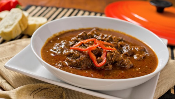 best-indian-mutton-recipes-3