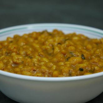 Recipe of Khatta