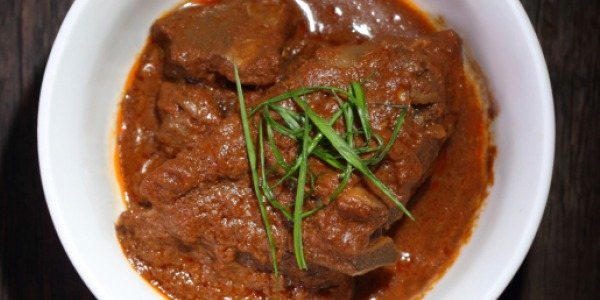 best-indian-mutton-recipes-10
