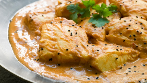 5 Recipes Without a Drop of Oil! - NDTV Food