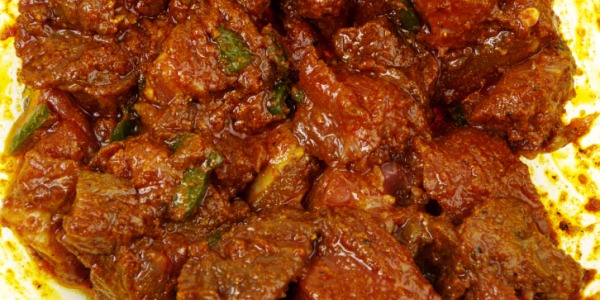 best-indian-mutton-recipes-5