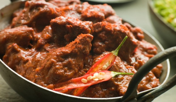 10 Best Rajasthani Recipes - NDTV Food
