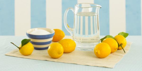 lemon-and-sugar_article.jpg