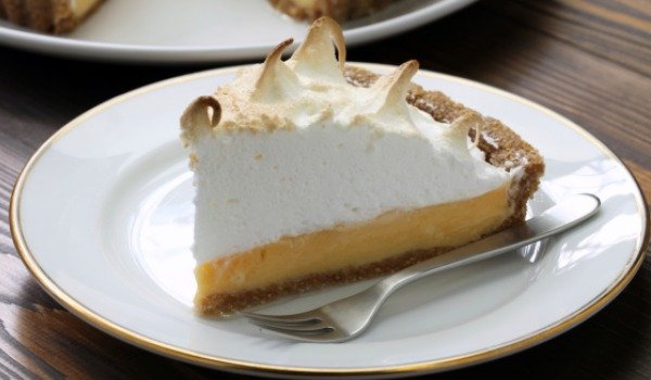 lemon-maringue-pie_600.jpg