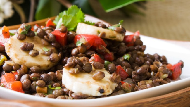 lentil-salad_article.jpg