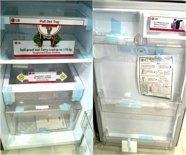 lg-refrigerator-gl-d292