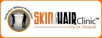 logo-skin-hait.jpg