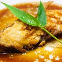 Recipe of Machli Ka Saalan