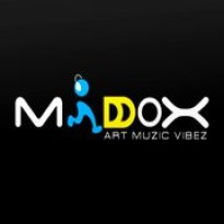 What's new in town - Maddox