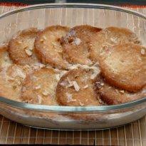 Recipe of Paneer Malpua