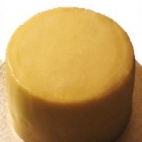 Recipe of Marzipan