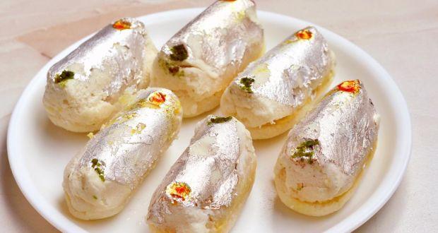 Recipe of Mawa Misri