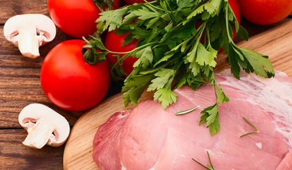 10-best-biryani-recipes-5.jpg