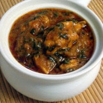 chicken curry in a hurry bhuna masala murgh methi murgh chicken with ...