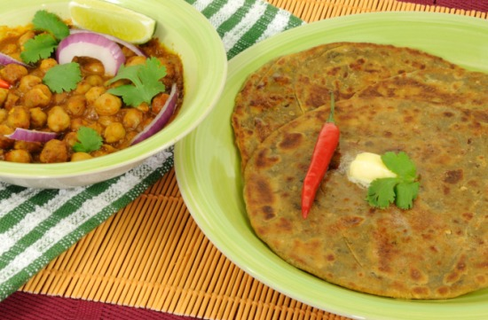 methi-parantha_article.jpg