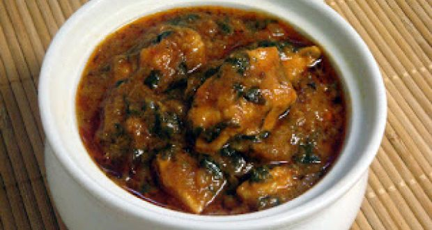 Fresh Methi Chicken Recipe