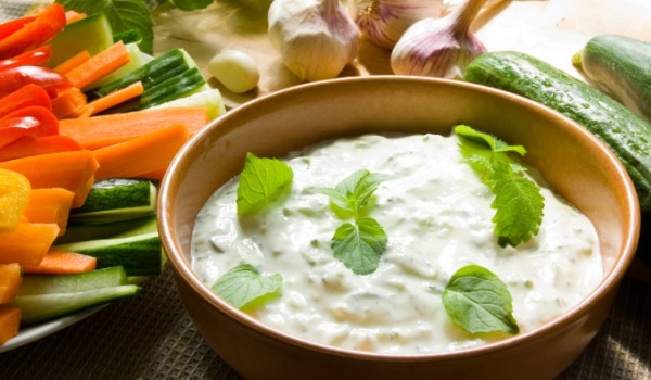 mexican.yogurt.dip_600.jpg