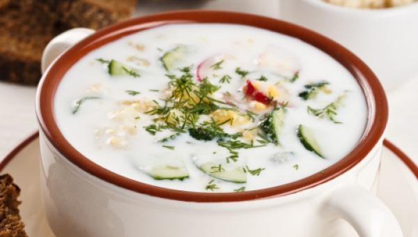 best-indian-chutney-recipes-8