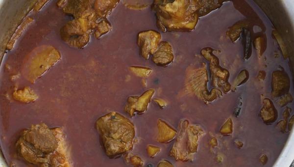 mooli-wala-meat_article.jpg