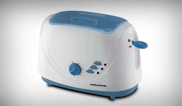kitchen-appliances-review-the-best-toaster-in-india-5