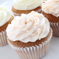 Moulding Icing