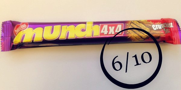 munch_final.jpg