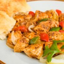Recipe of Murg ka Mokul