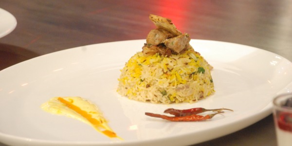 best-rice-recipes-1