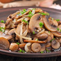 10 Best Indian Mushroom Recipes