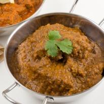 Recipe of Mutton Dalcha