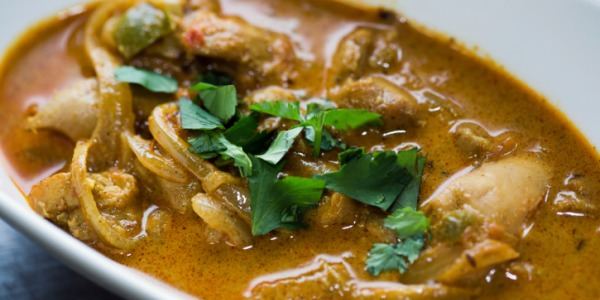 10-best-indian-chicken-curry-recipes-7.jpg