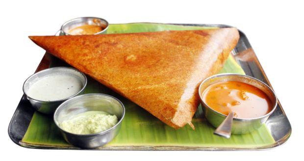 Mysore masala dosa recipe by osma vash ndtv food mysore masala dosa forumfinder Choice Image