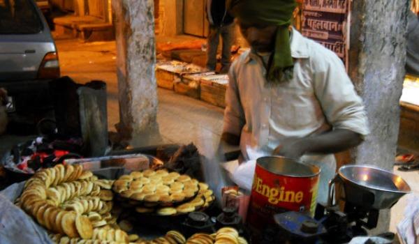 nankhatai-the-dying-indian-biskoot-3.jpg