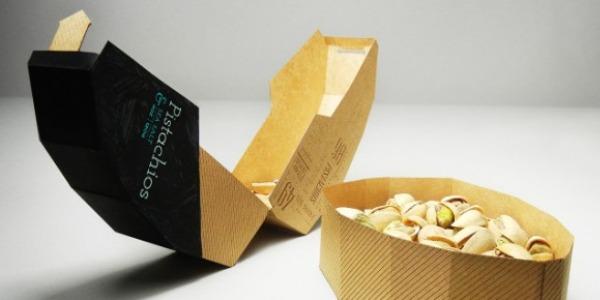 nuts.package_600.jpg